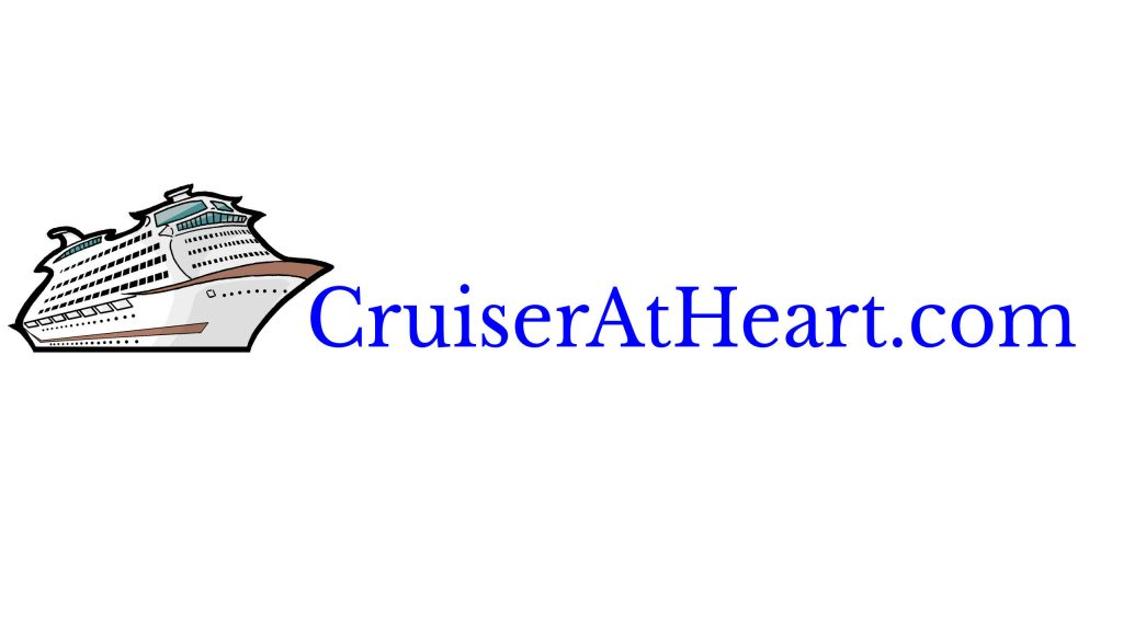 Cruise Clothing and Novelties