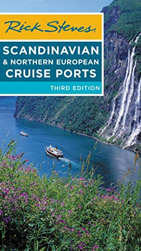 Rick Steves Scandinavian and Northern European Ports