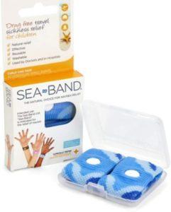Sea-Band, Anti-Nausea Child Wrist Band